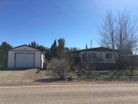 Home for sale: 8601 Silver Creek Dr., Show Low, AZ 85901