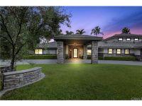 Home for sale: 11772 Arroyo Avenue, North Tustin, CA 92705