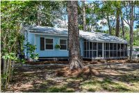 Home for sale: 446 22nd Ave., Apalachicola, FL 32320