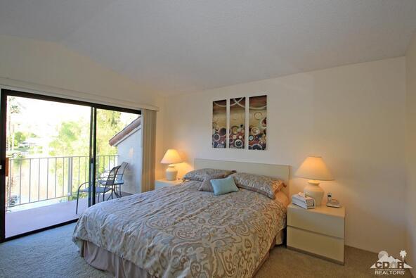 54673 Tanglewood, La Quinta, CA 92253 Photo 19