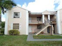 Home for sale: 1160 Washington Cir. # 1160a, Homestead, FL 33034