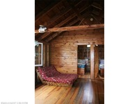 Home for sale: 121 Shelton Trl, Rangeley, ME 04970