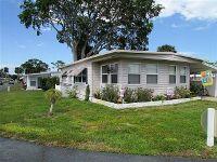 Home for sale: 1274 Mount Vernon Dr., Daytona Beach, FL 32119