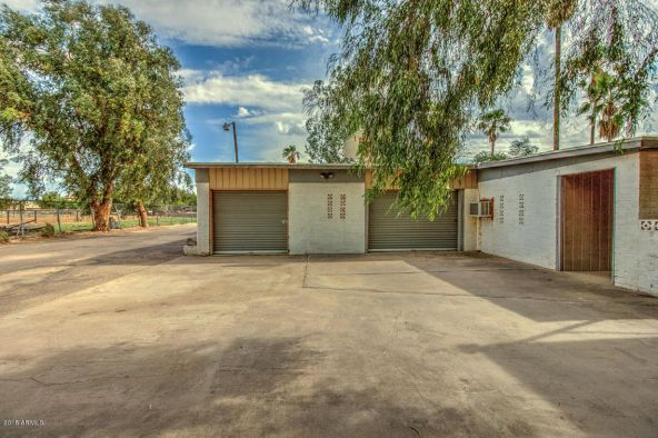 23360 S. Power Rd., Gilbert, AZ 85298 Photo 6