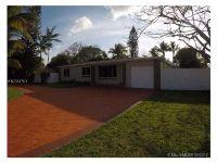 Home for sale: 11200 S.W. 108th Ave., Miami, FL 33176