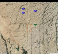 Home for sale: 137xx N. Western Meadows --, Maricopa, AZ 85139