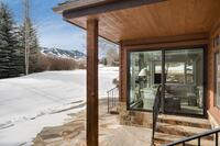 Home for sale: 86 St. Andrews Ct., Snowmass Village, CO 81615