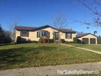 Home for sale: 302 Dakota Ave., Gladstone, MI 49837