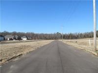 Home for sale: 0 Berryhill Rd., Cordova, TN 38016