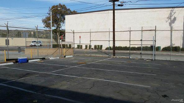 6707 Gregory Ave., Whittier, Ca 90601, Whittier, CA 90601 Photo 5