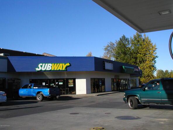 4608 Spenard Rd., Anchorage, AK 99503 Photo 1