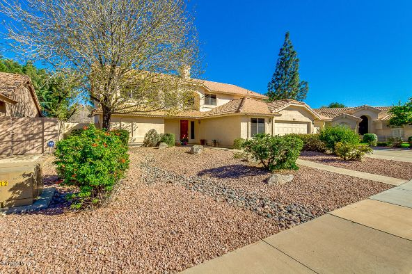 14911 N. 75th Dr., Peoria, AZ 85381 Photo 37