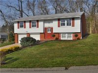 Home for sale: 122 Mayberry Dr., Monroeville, PA 15146