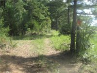 Home for sale: 5.5 Ac Hwy. 265, West Fork, AR 72774