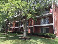 Home for sale: 410 Crescent Blvd., Lombard, IL 60148