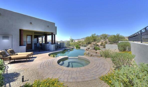 10136 E. Filaree Ln., Scottsdale, AZ 85262 Photo 27