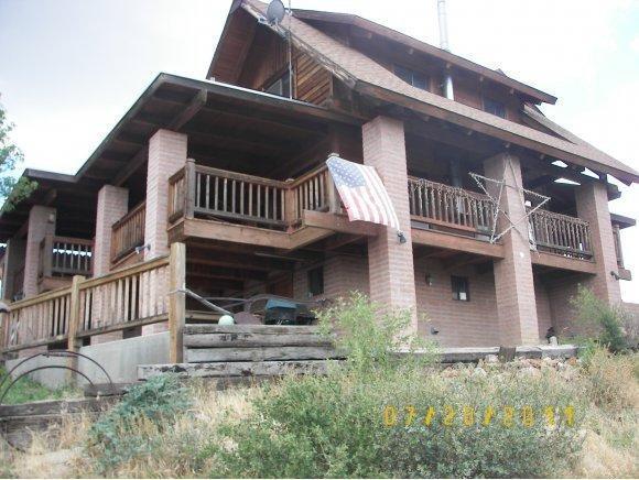 4255 S. Hwy. 69, Humboldt, AZ 86329 Photo 6