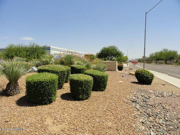 19500 N. 83rd Avenue, Peoria, AZ 85382 Photo 14