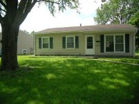 Home for sale: 1071 Bermuda Dr., Marion, OH 43302
