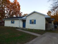 Home for sale: 114 Gowen Dr., Roanoke Rapids, NC 27870