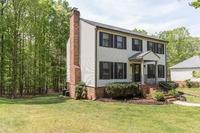 Home for sale: 729 Lake Vista Dr., Forest, VA 24551