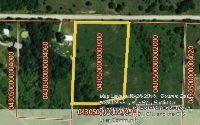 Home for sale: Land 3.7 Acres 109th St. W., Burlingame, KS 66413