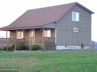 Home for sale: 0 Barnum Rd., Keyser, WV 26726