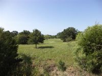 Home for sale: 00 County Rd. 341, Terrell, TX 75161
