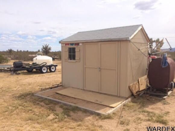 21570 S. John Wayne Rd., Yucca, AZ 86438 Photo 30