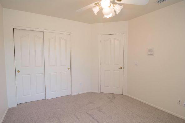 3220 W. Pinnacle Vista Dr., Phoenix, AZ 85083 Photo 23