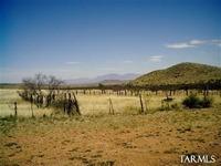 Home for sale: W. Lightning S., Pearce, AZ 85625