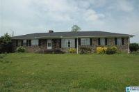 Home for sale: 1004 11th Ave., Pleasant Grove, AL 35127