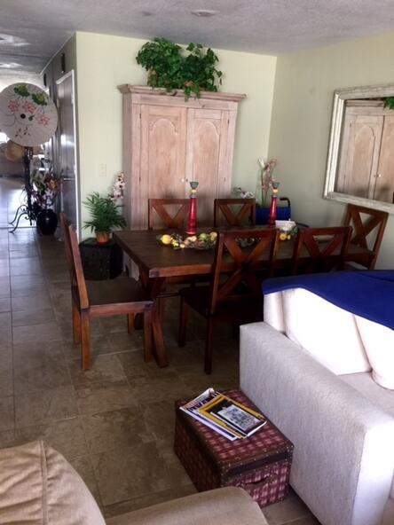 99 Antigua Ct., Coronado, CA 92118 Photo 5