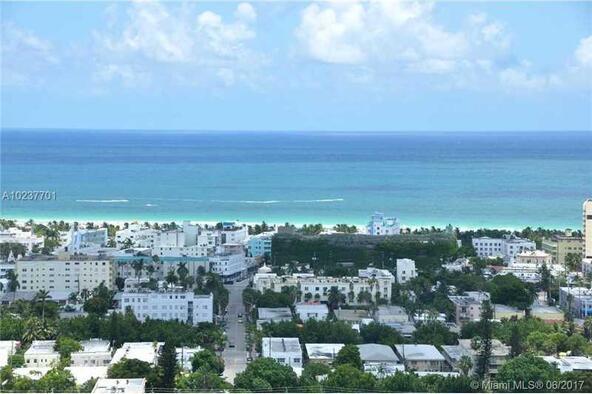 650 West Ave. # 3108, Miami Beach, FL 33139 Photo 2