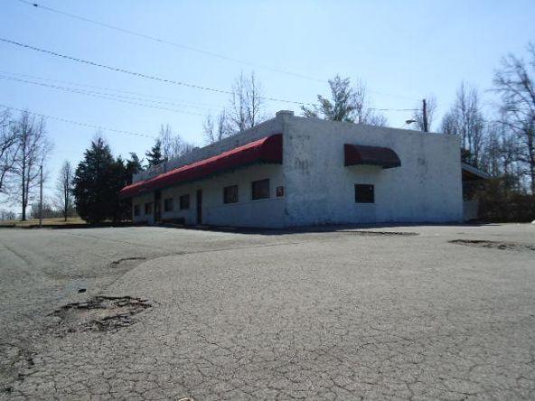 6165 Clarksville Pike, Joelton, TN 37080 Photo 18