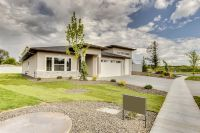 Home for sale: 17074 N. Wylie Pl., Nampa, ID 83687