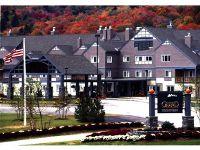 Home for sale: La Dup Ii Grand Hotel 229/231/133 Ii (Fierro), Killington, VT 05751