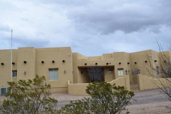 3463 E. Geronimo Trail, Douglas, AZ 85607 Photo 3