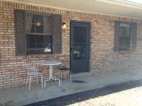 Home for sale: 1511b West Knollwood Cir., Clarksville, TN 37043