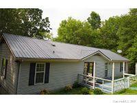 Home for sale: 1961 White Oak Rd., Camden, SC 29020