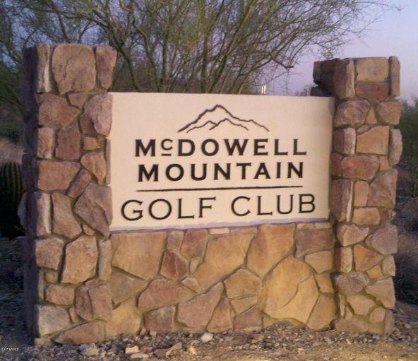16420 N. Thompson Peak Parkway, Scottsdale, AZ 85260 Photo 2