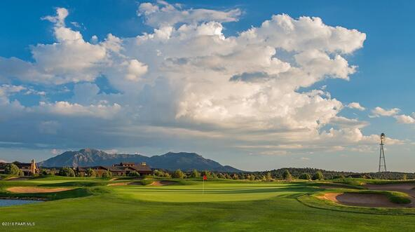 11970 W. Six Shooter Rd., Prescott, AZ 86305 Photo 4