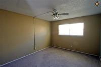Home for sale: 1504 Fairway Terrace, Clovis, NM 88101