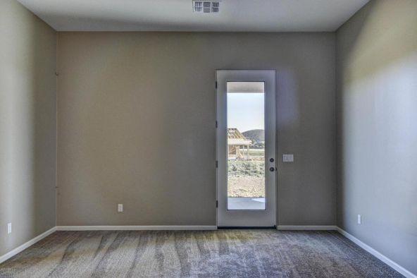 13101 E. Rifle Way, Prescott Valley, AZ 86315 Photo 23