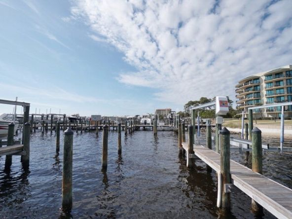 27580 Canal Rd., Orange Beach, AL 36561 Photo 33