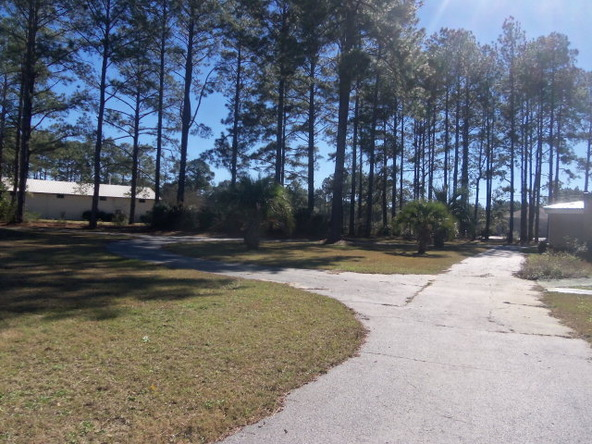 821 26th Ave., Moultrie, GA 31768 Photo 1