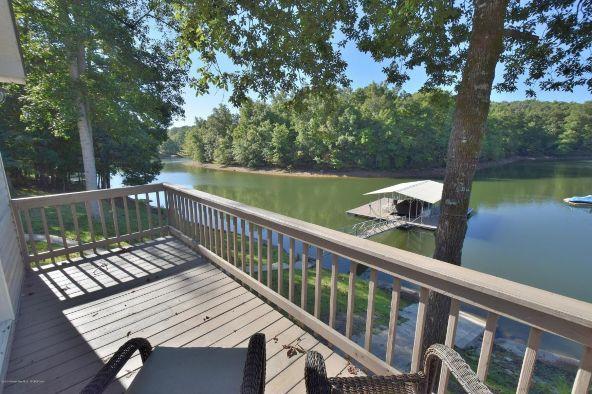 595 Raccoon Creek Branch, Jasper, AL 35504 Photo 16