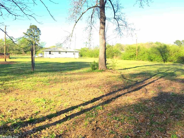 9535 Centennial Rd., Jacksonville, AR 72076 Photo 5