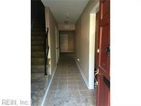 Home for sale: 371 Circuit Ln., Newport News, VA 23608