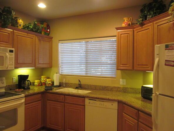 7609 E. Indian Bend Rd., Scottsdale, AZ 85250 Photo 9